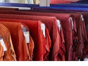 Варианты натуральной кожи для изготовления сумок. Ярмарка Мастеров - ручная работа, handmade.