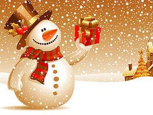 Торопитесь! Совсем скоро Новый Год!!!. Ярмарка Мастеров - ручная работа, handmade.