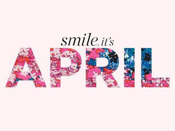 Весна. Любовь. Розовый кварц... | Ярмарка Мастеров - ручная работа, handmade