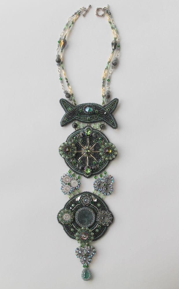 новость магазина, кристаллы сваровски, символы