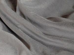 Скидки на ткани, ленты, кружево и тесьму. Ярмарка Мастеров - ручная работа, handmade.