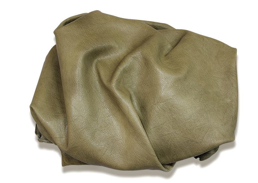 одежда из натурльной кожи