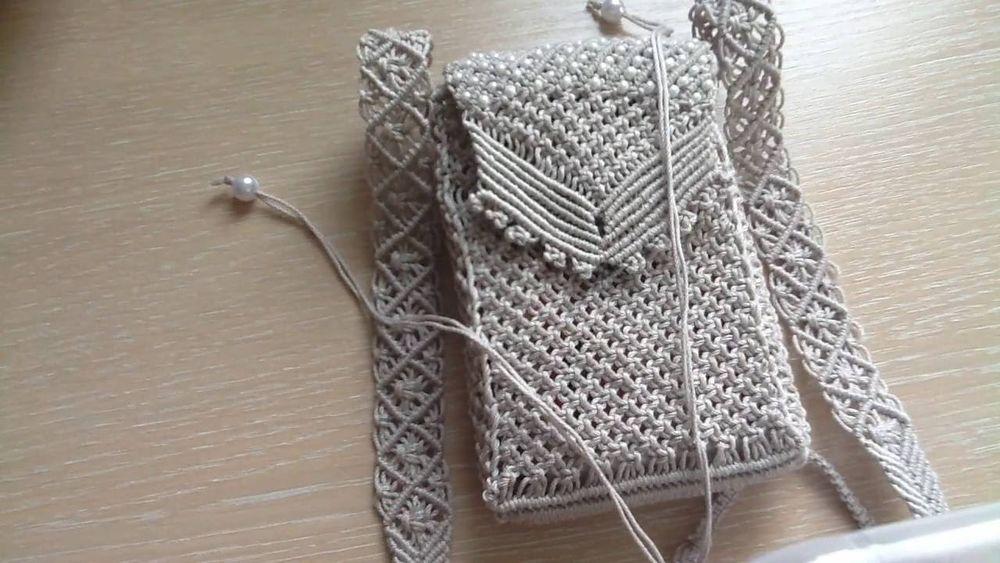 статьи, вязаная одежда, нитки для вязания