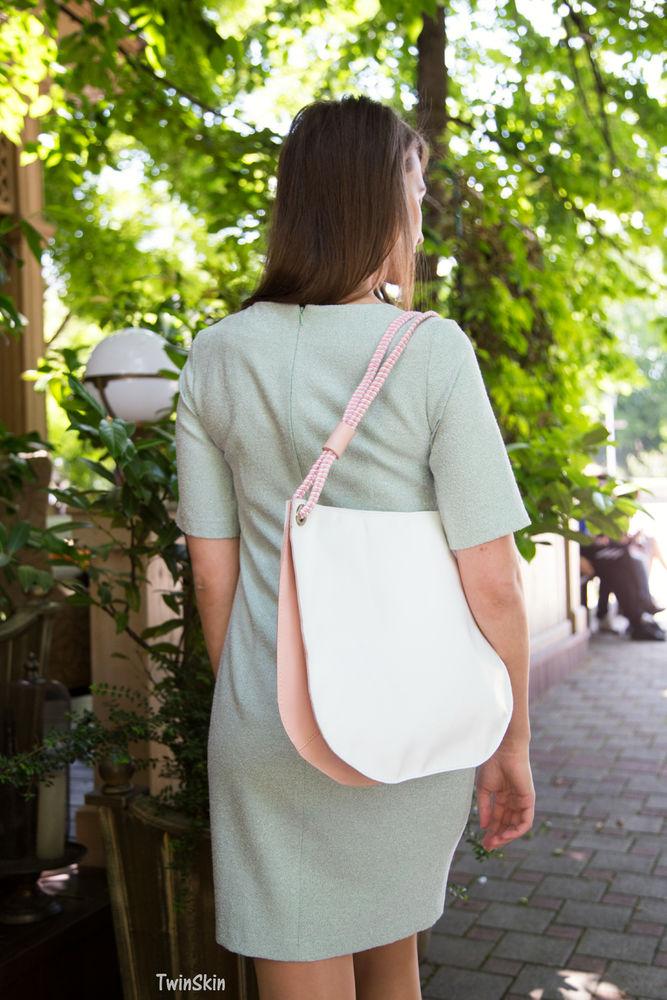 сумки женские лето 2017