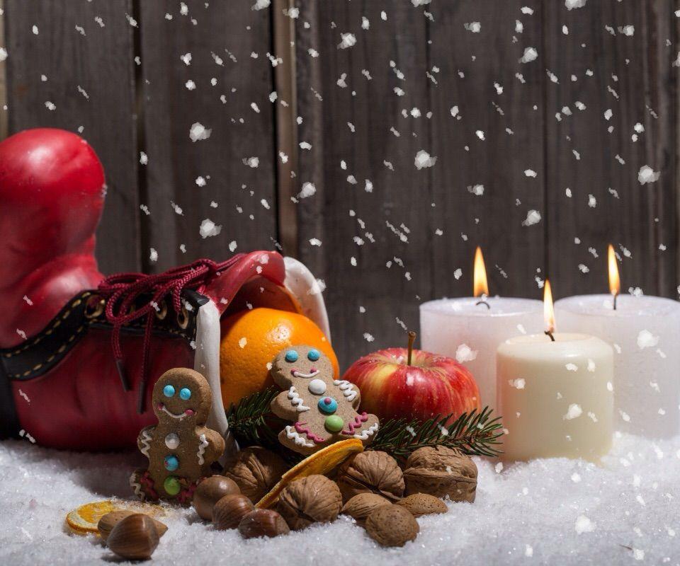 новый год, новый год 2017, праздник, новогодний праздник, подарок на новый год