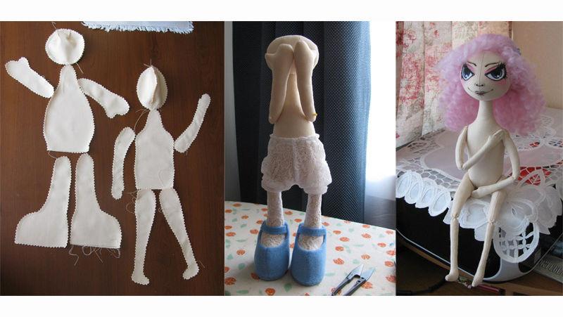 кукольная обувь, купить куклу иркутск