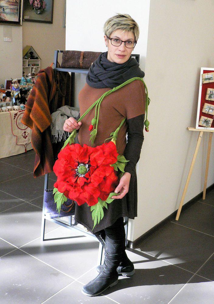 воронежская выставка