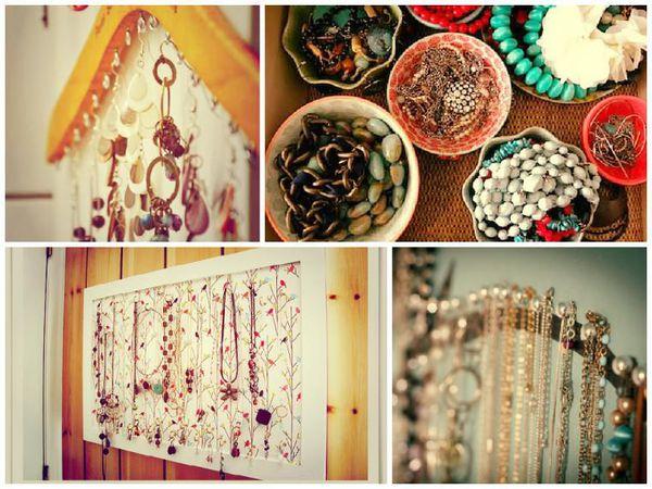 Рекомендации по уходу за нашими украшениями | Ярмарка Мастеров - ручная работа, handmade