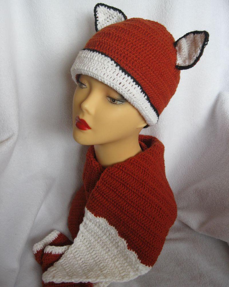 новая работа, шапка для девочки, комплект аксессуаров