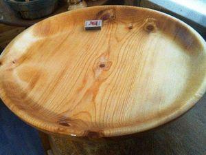 Вопросы по деревянной посуде. Ярмарка Мастеров - ручная работа, handmade.