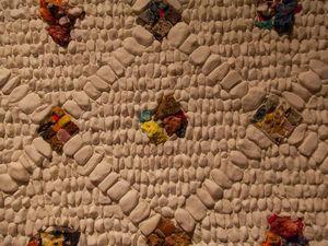 История мозаики. Ярмарка Мастеров - ручная работа, handmade.