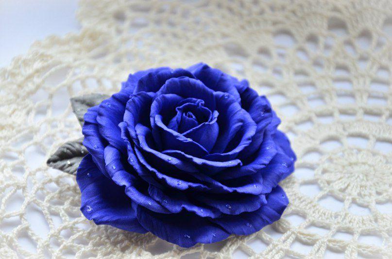 мастер класс по росписи, цветы из фоамирана, мастер класс по украшению