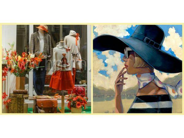 Рина ждет!!! Заключительный день торгов!! Приходите до 15:00 (мск) | Ярмарка Мастеров - ручная работа, handmade
