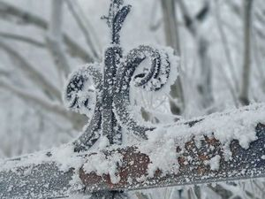 Зимняя сказка. Ярмарка Мастеров - ручная работа, handmade.