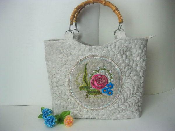 Распродажа «BIG SALE: сумки»! Участвую! | Ярмарка Мастеров - ручная работа, handmade