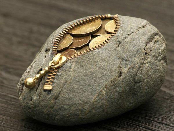 Камни-талисманы для бизнеса. | Ярмарка Мастеров - ручная работа, handmade