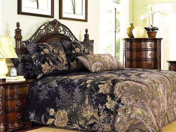 Распродажа чудесного постельного белья!!!   Ярмарка Мастеров - ручная работа, handmade