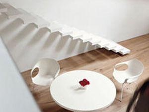 Лофт (англ. loft — чердак) — стиль, архитектурное направление в дизайне интерьеров ХХ—XXI веков. А у нас торги!. Ярмарка Мастеров - ручная работа, handmade.