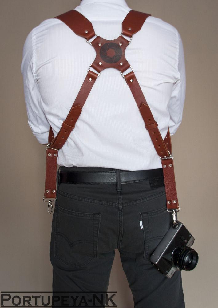 Разгрузка ремень для фотоаппарата юниорской спортивной