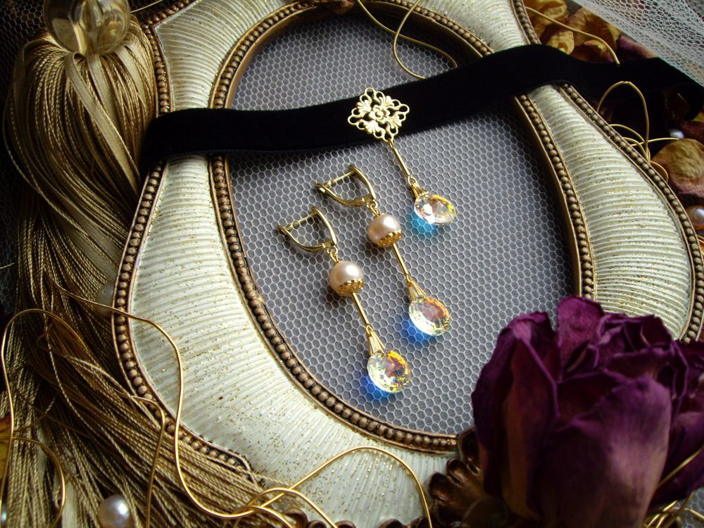анонс, новый год 2017, барокко, стиль барокко, новогодняя коллекция, подарок женщине девушке