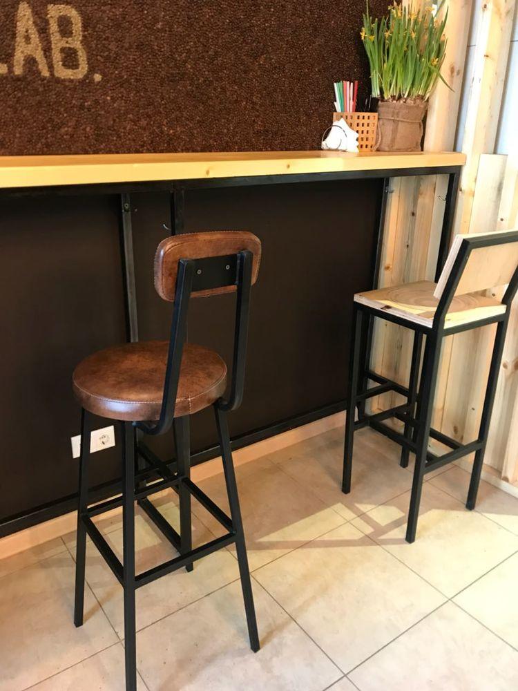 стул, мебелировать бар, мебель для бара, лофт, мягкая мебель, мебель в стиле лофт, купить барные стулья