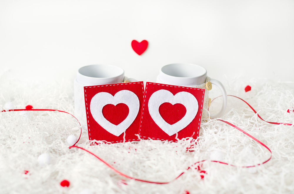 14 февраля, день святого валентина, день всех влюбленных, день влюбленных, праздник, любовь, любимой, любимому, сердце, сердечко, красный, красивый подарок, подставки под чашки, подарок для девушки, подарок для женщины, подарок для подруги, подарок для любимой, подарок для любимого, подарок для мужчины