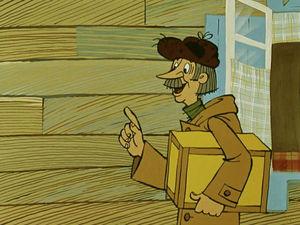 Срок хранения посылок на почте сократился. Ярмарка Мастеров - ручная работа, handmade.