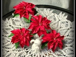 Участвую в Новогодней Ярмарке!!!. Ярмарка Мастеров - ручная работа, handmade.
