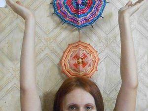 О себе и своем волшебстве — Алиша. Ярмарка Мастеров - ручная работа, handmade.
