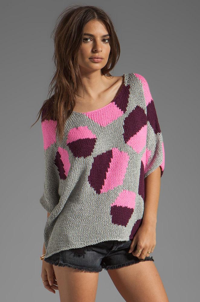 Джемпер, свитер, пуловер — что это? Откуда такие названия и зачем, фото № 25