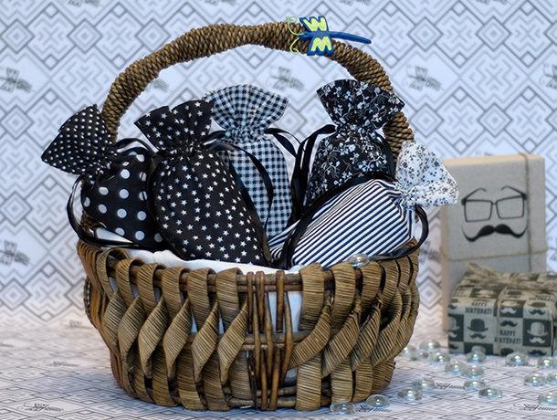 мешочки, мыло ручной работы, мыло с нуля, черный, упаковка мыла, упаковка подарков