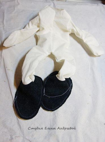 перешивка тела