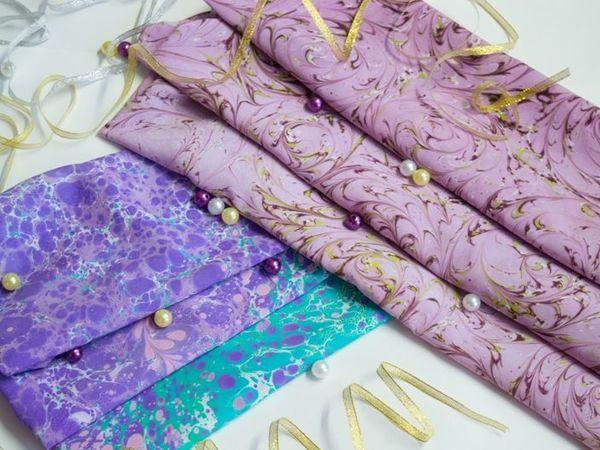 Подарочная упаковка для вашего заказа | Ярмарка Мастеров - ручная работа, handmade