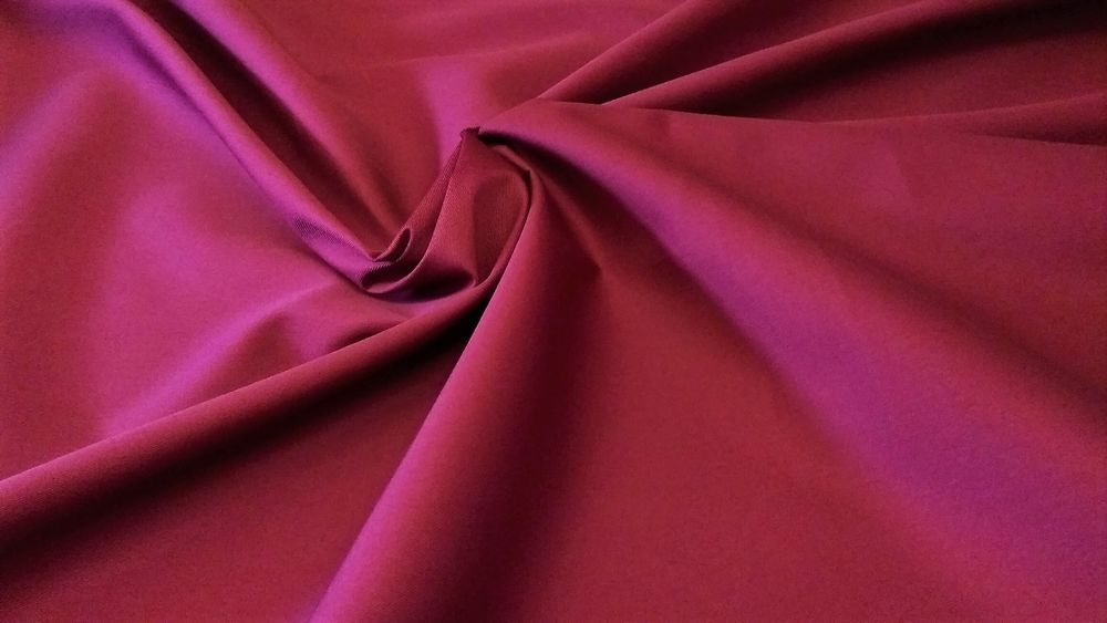 распродажа ткани твил