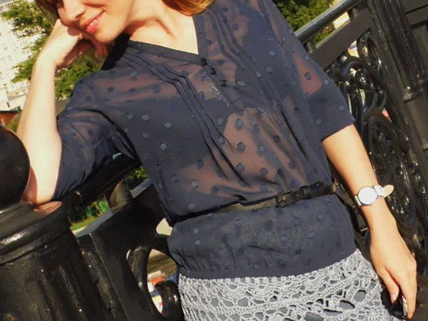 Аукцион: авторская юбка   Ярмарка Мастеров - ручная работа, handmade