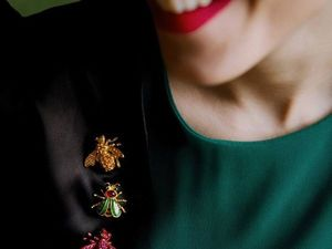 Большая Майская Распродажа: осталось 10 дней!. Ярмарка Мастеров - ручная работа, handmade.