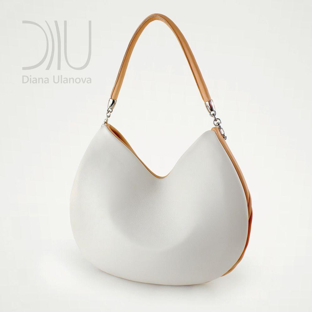 необычная сумка