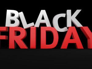 Black Friday_ небольшие уточнения для участия в акции!   Ярмарка Мастеров - ручная работа, handmade