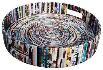 3102482_Urban-Barn-Recycled-Magazine-Round-Tray1 (350x238, 125Kb)