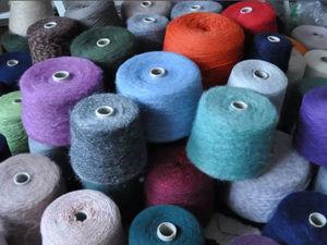 Хорошая новость — цену на свитера до Нового года повышать не буду :)). Ярмарка Мастеров - ручная работа, handmade.