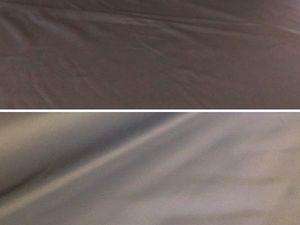 Распродажа - 30%: Ткань Оксфорд 500D Черный и Серый. Ярмарка Мастеров - ручная работа, handmade.