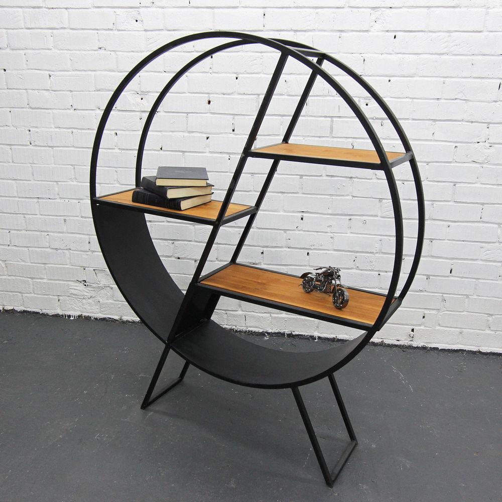 мебель на заказ, мебель лофт, лофт стиль, мебель для кафе, мебель для барбершопа, стеллаж лофт, стеллаж для магазина, мебель в москве