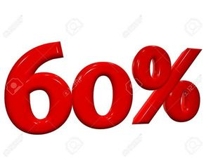Распродажа украшений. Серьги-кисти, броши и браслеты. Скидка 50-60%. Ярмарка Мастеров - ручная работа, handmade.