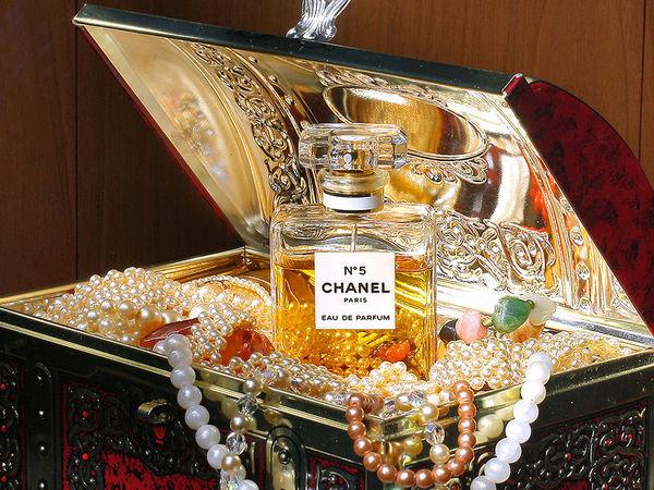 Духи (реплики известных парфюмерных брендов)   Ярмарка Мастеров - ручная работа, handmade