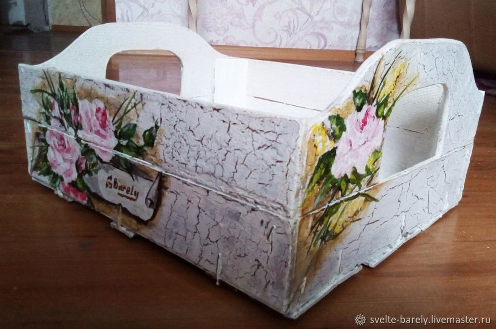 Case Decoration, фото № 11