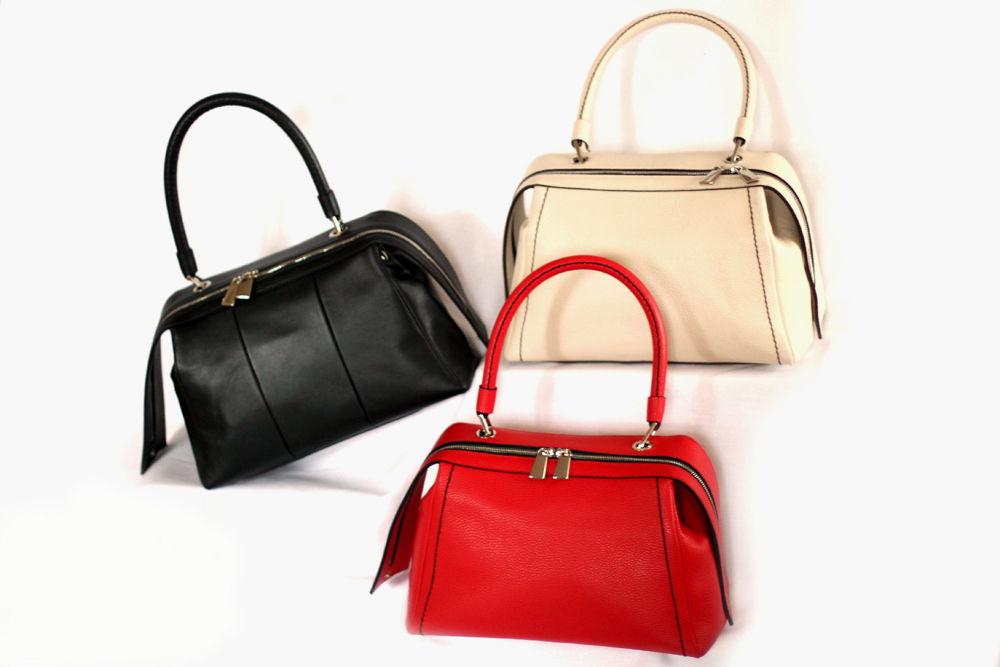 новинка, женская сумка