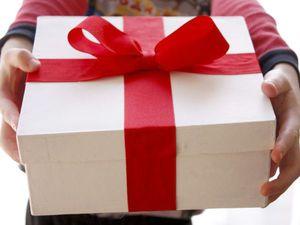 Розыгрыш подарков! Счастливое число 777 в мастерской Villa - Oliva! | Ярмарка Мастеров - ручная работа, handmade