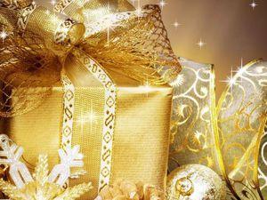 Новогодние подарки от Laatikko! | Ярмарка Мастеров - ручная работа, handmade