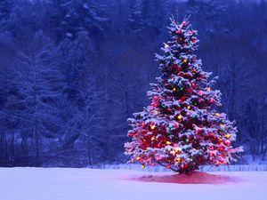 Сердечно поздравляю всех с Новым Годом!   Ярмарка Мастеров - ручная работа, handmade