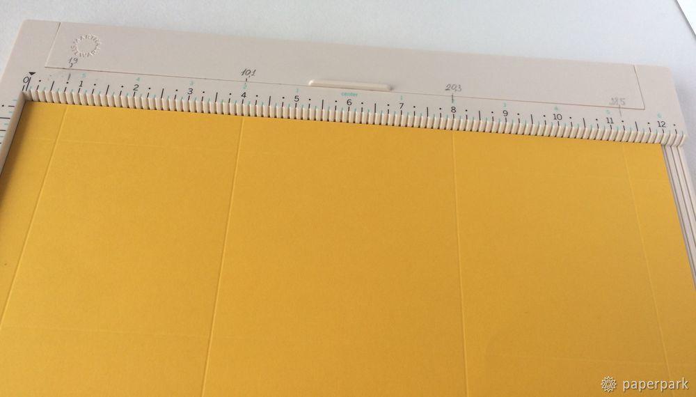 упаковка, корзинка из бумаги